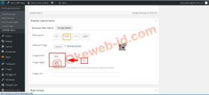 jasa pembuatan website distributor