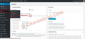 jasa pembuatan website keren