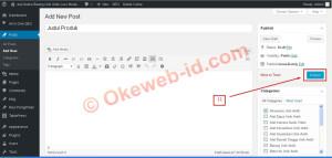 jasa pembuatan website simple