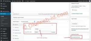 jasa website okeweb indonesia