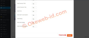 okeweb-id-jasa pembuatan web