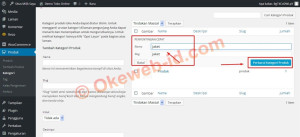 okeweb-id jasa web responsive