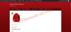 okeweb-id-jasa website ponorogo