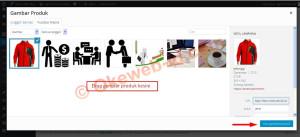 okeweb-id web design