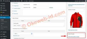 okeweb-id web developer