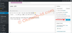 okeweb-id web marketing